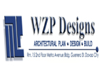 Image of WZP designs - Architect